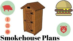 Smokehouse Plans - YouTube Backyard Smokehouse Plans Cstruction Wood Frame Free Pdf Brick Building Your Own Smoke House Youtube Homemade Small Wooden Outdoor 16 Cheap Firewood Shed Ideas Woodwork Storage Dollhouse Plans Fniture Design And How To Build A Stone Pizza Oven Howtos Diy With Pallets Part 1 Of 3 Johnson Homestead Backyard Chickens Barbecue 21 Steps With Pictures Fireplace Bbq Designs Jen Joes Simple Cooking In The Wind Rain Cold Virtual Weber Bullet