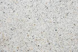 Terrazzo Polished Stone Floor And Wall Pattern Color Surface Marble Granite Material