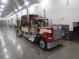 Available New & Used Trucks | MHC Kenworth Trucks For Sale Caribbean Truck Stock Photos Images Alamy 2019 Freightliner Cascadia 126 Canton Oh 5001694347 Finiti Of Charlotte Luxury Cars Suvs Dealership Servicing Kenworth Dump Trucks In North Carolina For Sale Used On 2015 Peterbilt 579 Available New Mhc Ameritruck Llc South Chevrolet In Rock Hill Sc Concord Nc Marylandbased Good To Headline Benefit Concert For 5