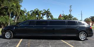 Welcome To Mysouthfloridalimo.com | Miami Limousine Service Crazy Custom Built Cadillac Limo Pickup Truck Youtube Bakersfields Choice Bakersfield Service Dodge News Of New Car Release And Reviews Best Image Kusaboshicom Belvedere Limousine 2028 Passengers Party Bus The Vault Las Vegas Armored Starting A Hire Business In Australia H2 Hummer Stretch Perfect And Sedan Panel Calls For Limousine Regulations After Deadly Long Island Crash