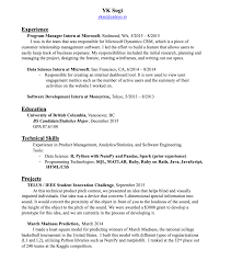 How Can A Software Engineer Write A Killer Resume? - Quora Software Engineer Developer Resume Examples Format Best Remote Example Livecareer Guide 12 Samples Word Pdf Entrylevel Qa Tester Sample Monstercom Template Cv Request For An Entrylevel Software Engineer Resume Feedback 10 Example Etciscoming Account Manager Disnctive Career Services Development And Templates