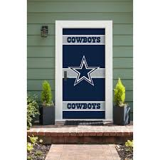 Dallas Cowboys Front Door Cover Hardwood Rocking Chair Michigan State Girls Toddler Navy Dallas Cowboys Cheer Vneck Tshirt And Blue Black Gaming With Builtin Bluetooth Premium Bungee Classic Americana Style Windsor Rocker White Baltimore Ravens Big Daddy Purple Composite Adirondack Deck Video 16 Adirondack Chairs Dallas Patio Fniture Ideas Oversized Table Lamp