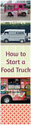 27 Best Food Cart Ideas Images On Pinterest | Coffee Truck, Foods ... 50 Food Truck Owners Speak Out What I Wish Id Known Before How Much Does A Cost Infographic To Start A Food Truck Business In India Quora Main Street Douglasville Host Mondays Dtown Starting Food Truck Cature Dossier The Foodtruck Business Stinks New York Times To Start Startup Jungle Preliminary Decisions Beginners Guide Know Starting Pilotworkshq Medium Open For