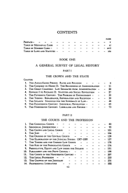 Theodore Frank Thomas Plucknett A Concise History Of The Common Law 1956