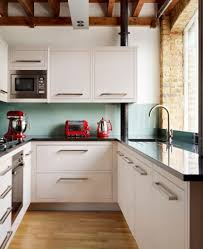 Top 59 Terrific Kitchen Design Simple For Small House Psicmuse