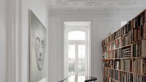 100 Ava Architects Trs Marias Loft In Lisbon By AVA Yatzer