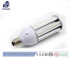 60w energy saving bulb ip64 corn led lighting from china alibaba