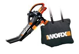 5 Best Electric Leaf Blower For The Easiest Leave Cleaning - Pool ... Worx 125 Mph 465 Cfm 56volt Max Lithiumion Cordless Turbine Leaf Ryobi Zrry40411 Jet Fan Blower Reviews Lawn Care Pal 5 Best Electric For The Easiest Leave Cleaning Pool Admin Author At Gardenlife Pro 10 Blowers For 2017 Top Gas And In Amazoncom Dewalt Dcbl790m1 40v Max 40 Ah Lithium Ion Xr Vacuum Partner Corded 7 Your Guide To The Absolute Gaspowered Family
