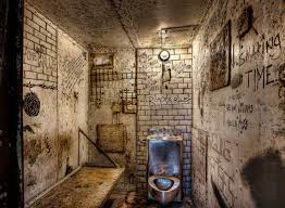 Mansfield Ohio Prison Halloween by Haunted Places 12 Creepy Places To Visit For Halloween Money