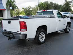 2012 Used GMC Sierra 1500 1500 At Expert Auto Group Inc Margate ... 2012 Gmc Sierra 2500hd New Car Test Drive Preowned 1500 Work Truck Regular Cab Pickup In Overview Cargurus Denali Utility Crew Factory Fresh Truckin Magazine Review 2500 Hd 4wd Autosavant Used At Expert Auto Group Inc Margate Gmc Owners Manual The Price Trims Options Specs Photos Reviews Listing All Cars Sierra Denali
