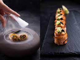 jakarta cuisine 16 must try japanese restaurants in jakarta what s jakarta
