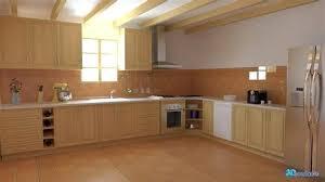 le chauffante cuisine professionnelle le pour cuisine cuisine cuisine billet ampoule chauffante pour