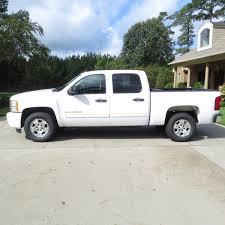 Bay Springs - Used Vehicles For Sale Used Scania Trucks Parts Keltruck Wagga Motors Home Harris Dodge Vehicles For Sale In Victoria Bc V8v3m5 Parksville Sale Bay Springs Selkirk Chevy Dealer Near Me Houston Tx Autonation Chevrolet Gulf Freeway 2017 Cruiser 220 Power Boats Outboard Cable Wi Vanguard Truck Centers Commercial Sales Service