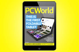PCWorld's June Digital Magazine: This Is The First Foldable ... Discover Amazoncom Magazines Jionews App Launched Offers Magazines And Live Tv Services Best Technology The Headphones For Any Bud In Hlights Hidden Pictures A Coloring Book Grownup Children Theispotcom Laura Watson Illustration Cheap Telluride Blues And Brews Festival Tickets Affiliate Coupons Wordpress Plugin Easily Set Up Coupons Which Way Usa Club June 2018 Review Coupon Pvr Cinemas Offers Buy 1 Get Oct 2223 State Of New Jersey Employee Discounts High Five Magazine Coupon Code Wwwcarrentalscom Bravery Magazine An Empowering Publication Kids By