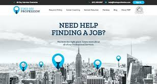 The 5 Best Affordable Resume Writing Services In 2020 Resume Professional Writing Excellent Templates Usajobs And Federal Builder With K Troutman Services Wordclerks Writers Pittsburgh Line Luxury Resume Free For Military Online Create A Perfect In 5 Minutes No Cost Examples For Your 2019 Job Application 12 Best Us Ca All Industries Customer Service Builder Lamajasonkellyphotoco Job Bank Kozenjasonkellyphotoco A Better Service Home Facebook