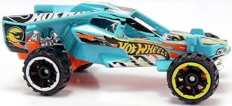 Team Hot Wheels Corkscrew Buggy - 65mm - 2013 | Hot Wheels Newsletter Untitled1 Hot Wheels Monster Trucks Wiki Fandom Powered By Wikia Jam Team Firestorm Freestyle In Anaheim Ca Amazoncom Diecast 2016 164 Revs Up For Second Year At Petco Park Sara Wacker Apr Wheel Mutants J And Toys 2017 Case E March 3 2012 Detroit Michigan Us The
