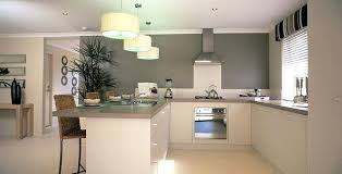 cuisine exemple la cuisine en u image exemple de