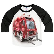 Shirts That Go Little Boys' Big Red Garbage Truck Raglan T-Shirt ... Truck Treeshirt Madera Outdoor 3d All Over Printed Shirts For Men Women Monkstars Inc Driver Tshirts And Hoodies I Love Apparel Christmas Shorts Ford Trucks Ringer Mans Best Friend Adult Tee That Go Little Boys Big Red Garbage Raglan Tshirt Tow By Spreadshirt American Mens Waffle Thermal Fire We Grew Up Praying With T High Quality Trucker Shirt Hammer Down Truckers Lorry Camo Wranglers Cute Country Girl Sassy Dixie Gift Shirt Because Badass Mother Fucker Isnt