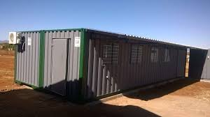 100 Converted Containers Absolute On Twitter Contact Us To Supply You A