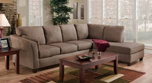 Cheap Living Room Furniture Under 300 by Living Room Furniture Under 300 Living Room Cheap Sets Under 500