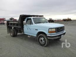 Used Ford Dump Trucks For Sale By Owner Used Ford Dump Trucks For ... Used Peterbilt Dump Trucks For Sale By Owner Upcoming Cars 20 New Car Price 2019 Owners Truck N Trailer Magazine For Sale 2011 Ford F550 Xl Drw Dump Truck Only 1k Miles Stk And Commercial Sales Parts Service Repair 20733557pdf Ad Vault Qctimescom Dpw Receives Three New Dump Trucks Reporter Times Hoosiertimescom Truck Wikipedia 2002 Intertional S4700 591325
