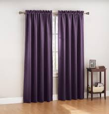 Eclipse Blackout Curtains Walmart by Furniture Wonderful Target Blackout Curtains Eclipse Blackout