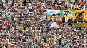 Husky Tile Saw Thd950l by Iranproud Tv Box Iranproud Tv Box Receiver 1 872 222 6669