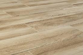 tiles wood like tile colors wood tile grout color faux wood tile