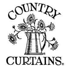 Country Curtains Manhasset Ny by Country Curtains Coupons 2017 Top Offer 10 Off