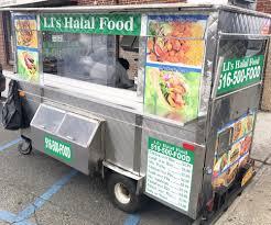 100 Halal Truck LIs Food 12 Reviews 2060 Linden Blvd Elmont NY