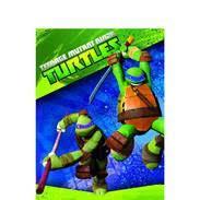 Ninja Turtle Decorations Nz by Teenage Mutant Ninja Turtles Party At Spotlight Fun Party