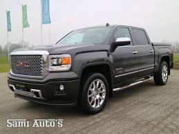 Used Chevrolet Silverado GMC DENALI 6.2 V8 Crew Cab 4X4 For Sale ... Gmc Denali 2500 Australia Right Hand Drive 2014 Sierra 1500 4wd Crew Cab Review Verdict 2010 2wd Ex Cond Performancetrucksnet Forums All Black 2016 3500 Lifted Dually For Sale 2013 In Norton Oh Stock P6165 Used Truck Sales Maryland Dealer 2008 Silverado Gmc Trucks For Sale Bestluxurycarsus Road Test 2015 2500hd 44 Cc Medium Duty Work For Sale 2006 Denali Sierra Stk P5833 Wwwlcfordcom 62l 4x4 Car And Driver 2017 Truck 45012 New Used Cars Big Spring Tx Shroyer Motor Company