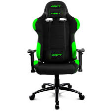 Chair Gaming Drift Dr100bg 90-160º Cloth Spumă Black Green Buy Deisy Dee Slipcovers Cloth Stretch Polyester Chair Cover Advan Series Racing Seats Black Pair Miata Us 1250 And White Tone Usehold Computer Chair Office Cloth Special Offer Boss Gaming Chairin Office Chairs From Fniture On Aliexpress Eliter White Piping Wahson Fabric 180 Recling Ak Akexwidebkuk Akracing Core Ex Extra Nitro S300 Fabric Gaming Chair Redblackwhite Available In 3 Colors Formula Cventional Mesh Pu Leather Fd101n Best 20 Comfortable For Pc Verona Junior 7 For The Serious Gamer 10599 Samincom Desk Wd49h109 120cm Leathermesh Lift Swivel