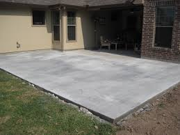 Cement Contractor | Lafayette, LA | Liberty Home Improvement South ... Patio Ideas Diy Cement Concrete Porch Steps How To A Fortunoff Backyard Store Wayne Nj Patios Easter Cstruction Our Work To Setup A For Concrete Pour Start Finish Contractor Lafayette La Liberty Home Improvement South Lowcountry Paver Thin Installation Itructions Pour Backyard Part 2 Diy Youtube Create Stained Howtos Superior Stains Staing Services Stain Hgtv