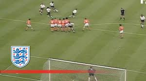 John Barnes' Dream Start | From The Archive - YouTube Liverpool Career Stats For John Barnes Lfchistory Stats Galore Pioneer Genius And Still Underappreciated Soccer Nostalgia Teams On Tourpart 6 Englands South American Fc Legend In Pictures Echo 5 England Vs Brazil Classic Moments Including Gordon Banks Better Than In Pics 30 Onic A Trip Through Fifa World Cup History