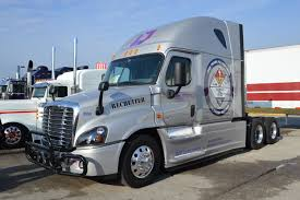 Trucking Recruiter - Best Image Truck Kusaboshi.Com Not All Trucking Recruiters Make Big Promises Just To Get You Truck Driver Home Facebook Rosemount Mn Recruiter Wanted Employment And Hightower Agency Competitors Revenue Employees Owler Company Talking Truckers The Webs Top Recruiting Retention 4 Reasons Why Should Become A Professional Ait Evils Of Talkcdl Virtual Info Session Youtube Ideas Of 28 Job Resume In Sample 5 New Years Resolutions Welcome Jeremy North Shore Logistics