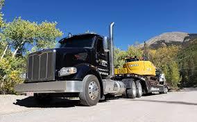 100 Trucks For Sale In Colorado Springs Tool Equipment Rental Rent Online Pickup At Store