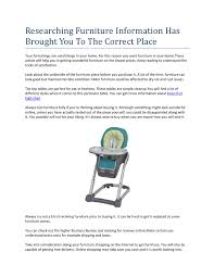 Boon Flair High Chair By Polash Islam - Issuu Baby Archives Page 2 Of 216 Frugal Coupon Living How To Find Anything And Everything Used A Compendium Of Philteds Poppy Convertible High Chair Cranberry Converts To Child Seat Ultrahygenic For Sale Only 4 Left At 70 The Ultimate Buy Registry Guide Meg Mcmillin Baby Search Results Chezerbey Thrifty Finds Midcenturyobsession When Artists Turn Craigslist Are Intimate Dont Get Scammed On Like I Almost Did Through Her Rh Interior Design Chairs Kohls Bubblegum