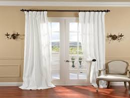 Magnificent Cottage Style Curtains 93 Upon Interior Design For Intended Idea 12