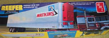 Pin By Tim On Model Kit Boxes (BIG RIGS)   Pinterest   Rigs Sthbound On I5 In Northern California Pt 13 I40 Arizona Part 3 Blog Commercial Vehicle Traing Center Cvtc Sunco Trucking Llc Twitter Welcome Back To Watstrucking More From Maxwell 1 Winch Truck Repair Odessa Tx 432 3326416 Watkins Mfg Inc Home Northeast Transport Freightliner Trucks For Sale North Carolina Triad February 2006 Scott Protrucker Magazine Canadas Rwh Oakwood Ga Rays Photos Us Xpress Enterprises Chattanooga Tn