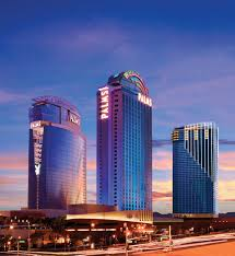 100 Palms Place Hotel And Spa At The Palms Las Vegas Trivagocomph