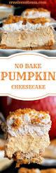 Pumpkin Crunch Dessert Hawaii by 1735 Best Pumpkin Goodness Images On Pinterest