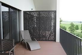 mur de separation exterieur bien panneaux de separation interieur 10 murs de separation