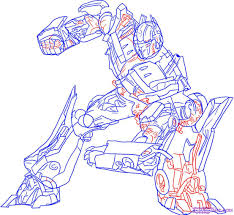 Coloriage Optimus Prime Djdarevecom Coloriage Transformers 4 Optimus Prime