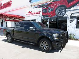 Blacked Out 2017 Ford F150 With Grille Guard - TopperKING ... Blacked Out 2017 Ford F150 With Grille Guard Topperking Westin Truckpal Foldup Bed Ladder Truck Bed Nerf Bars And Running Boards Specialties Light For Trucks By Photo Gallery Accsories 2015 Dodge 2500 Lariat Uplifted Fresh Website Mini Japan Amazoncom 276120 Brushed Alinum Step 52017 Hdx Brush Review Install Youtube Drop Sharptruckcom Genx Black Oval Tube Steps Autoeqca 6 Suregrip