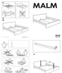 152mc task 1 good bad instruction manuals emma louise hall