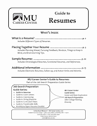 Curriculum Vitae Sample Psychology Graduate School Unique Resume Ixiplay Free Samples