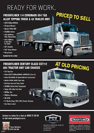 Equipment Guide June 2017 Issue By NZ Truck & Driver - Issuu Victim Identified In Tuesdays Fatal Opelika Trucking Accident Truckers Plan To Protest Safety Mandate Cst Transportation Services Lines Inc Is A Trucking Company Green Bay Wi Company Helping Hurricane Ravaged Region Customer Page Waddellwojcik Beranda Facebook Hogan Home
