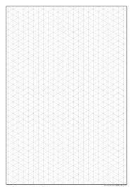 Modren Garden Design Grid Graph Paper Good For Set Decorating ... How To Create A Floor Plan And Fniture Layout Hgtv Kitchen Design Grid Lovely Graph Paper Interior Architects Best Home Plans Architecture House Designers Free Software D 100 Aritia Castle Floorplan Lvl 1 By Draw Blueprints For 9 Steps With Pictures Spiral Notebooks By Ronsmith57 Redbubble Simple Archaic Mac X10 Paper Fun Uhdudeviantartcom On Deviantart Emejing Pay Roll Format Semilog Youtube