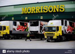 Morrisons Supermarket Store, With Delivery Trucks Stock Photo ... Mobile Lingerie Shop By Saw And Moa Will Travel Across The Us Volvo Fh Ve Fh16 Camiones Pinterest Trucks Best 25 Boutique Ideas On Fashion Truck Kiosk Shops In Nyc Toothpicnations Used Trucks For Sale A Delivering To Spar Convience Store A U K City Stock Items The Little Red Truck Ebay Accsories Archives Truckers Toy Store Bills Shop Ltd Custom Outfitters Suv Auto 100 159 Trucks U0026 Trailers Images